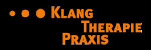 Klang Therapie Praxis Franziska Edelmann in Basel